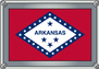 Online Arkansas Degree Guide