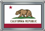 Online California Degree Guide
