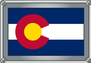 Online Colorado Degree Guide