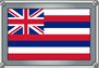 Online Hawaii Degree Guide