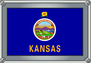 Online Kansas Degree Guide