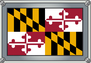 Online Maryland Degree Guide