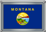 Online Montana Degree Guide
