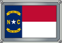 Online North Carolina Degree Guide