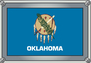 Online Oklahoma Degree Guide