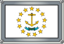 Online Rhode Island Degree Guide