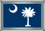 Online South Carolina Degree Guide