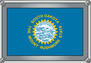 Online South Dakota Degree Guide
