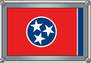 Online Tennessee Degree Guide