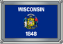 Online Wisconsin Degree Guide
